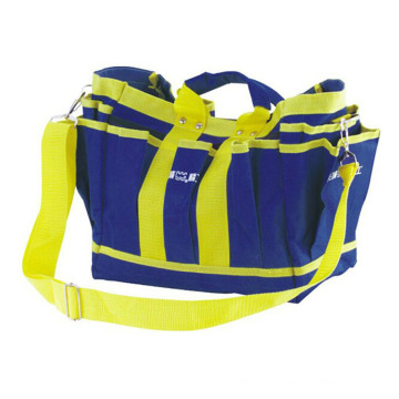 New Popular Athletic Sports Bag