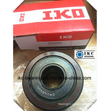 IKO Cry48vuu Yoke Track Roller Bearing Cry 48 Vuu