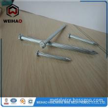 Extreme Long Hardened Steel Concrete Nails