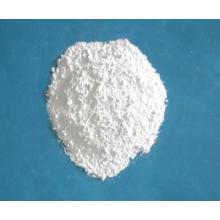 Serving High Quality Aluminum Fluoride Factory Price