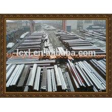 СТКМ20 экспорт бесшовных углеродистых сталей