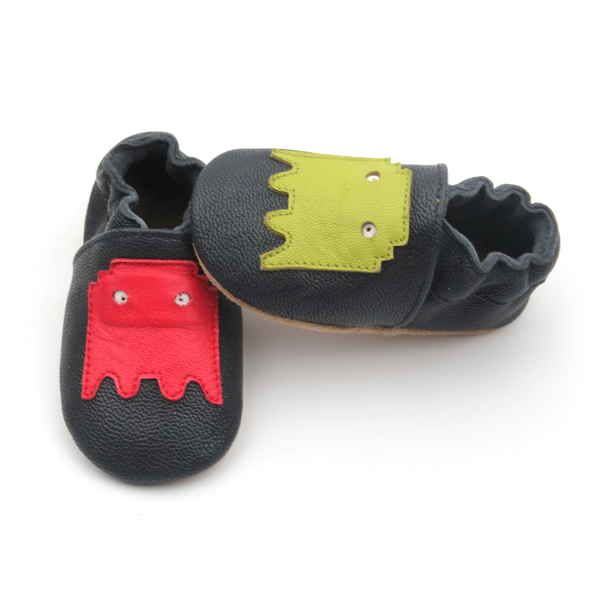 Fantastic Discount Baby Shoes Sheepskin Infant Shoes