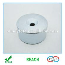 Guangdong Jiangmen magnetic motor free energy
