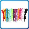 Zhongshan Haonan Polyester Tissu Chaussures Lacets Dress Articles De Cadeau De Dentelle