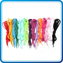Zhongshan Haonan Polyester Stoff Schnürsenkel Kleid Spitze Geschenkartikel