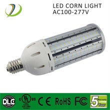 36W led corn light replace NAV lamp