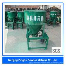 Epoxy/Polyester Anti-Corrosive Industrial Powder Coatings