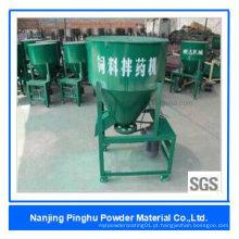 Epoxy / Polyester Anti-Corrosive Industrial Powder Coatings