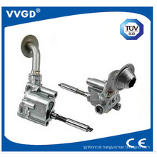 Auto Oil Pump Use for VW 027115105b