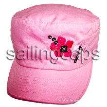 Baseball Cap (SEB-9010)