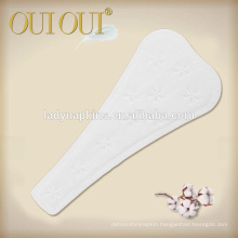 Agent wanted feminine hygiene thong pantyliner