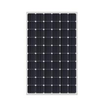 tekshine TOP 10 wholesale custom highly electric  monocrystalline 310w 315w 60 cell solar module polycrystalline