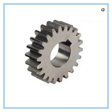 Industrial Large Diameter Spur Gear