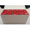 Kaufen Peptid Versorgung Peptid Produkt Ghrp6, Bestnote Ghrp6 - Peptid-Hormon, CAS 87616-84-0