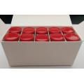Fabricante y péptido China fábrica mejor fuente Ghrp2 Ghrp-2 CAS 158861-67-7