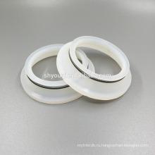 Джо Тип резиновый кольцо уплотнения с пружиной жо 60-60*90*17 уплотнения уплотнительные элементы