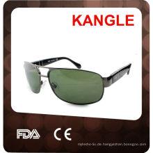 2017 modische Design Metall Sonnenbrille