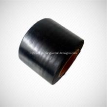 Fita auto-adesiva anti-corrosão de oleoduto