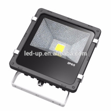 Wall decoration lighting led floodlights 20w ip65