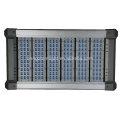 Haute qualité 10W 20W 30W 50W 70W 100W 150W 200w extérieur IP65 LED Flood Light