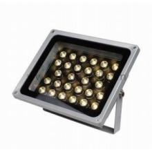 28W  Single lamp bead LED Flood Light (CE&RoHS)