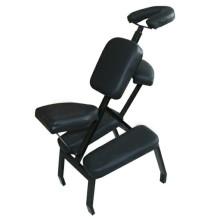 Top High-Grade Tattoo Chair