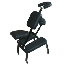 Top High-Grade Tattoo Chair