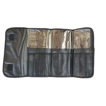 Cosmetic Bag (c-13)