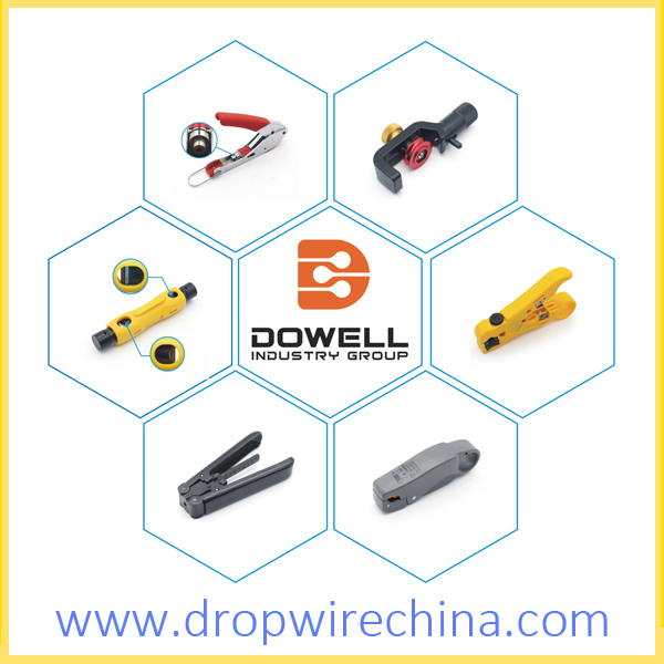 Cable Stripper Factory