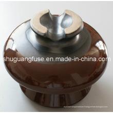 Type de broche Isolateur en céramique 56-4