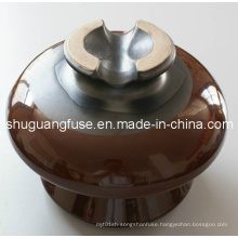 Pin Type Ceramic Insulator 56-4
