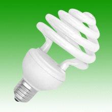 T4 24w CFL bulb manufacturers