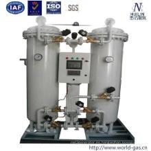 Generador de Oxígeno Huilin-Wg Precio