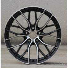 popular HOT SALE  Replica Alloy Wheel Rims