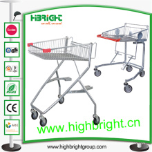 Disability Trolley para The Special