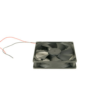 120x120x25mm DC Axiale ventilator voor pc-koelventilatoren