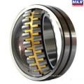 Spherical Roller Bearing 23188