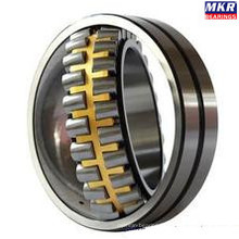 Spherical Roller Bearing 23188