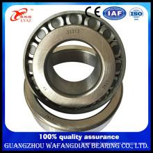 Auto Bearing, Taper Roller Bearing (32313)