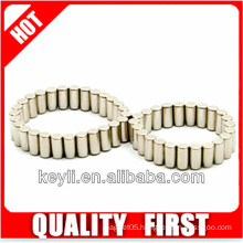 Magnetic Therapy Bracelet,Ndfeb Magnet,Neodymium Magnet