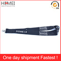 Fashion Cheap Polyester Neck Portefeuilles Lanyards