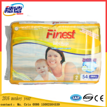 Canton Fair 2016 Adult Baby Print Diaperhealth Care Productbaby Adult Diaper