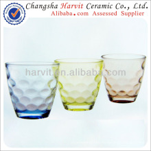 2014 Tazas De Té De Cristal Al Por Mayor / Artículos Para El Hogar De China