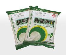 2014 Stevia Sugar (RA(A3)-80%)