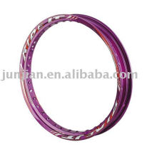 rueda de la aleación de aluminio (KAWASAKI)