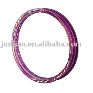 rodas de liga de alumínio (KAWASAKI)