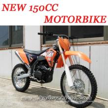 MINI MOTOCICLETA NOVO 150CC