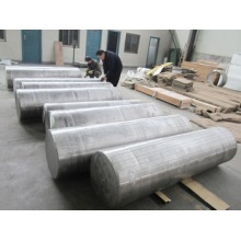 Best Price for Titanium Ingot