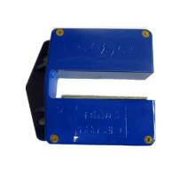 Elevador Yg nivelación Sensor recambios del elevador
