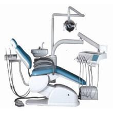 Silla Dental de alta calidad para la venta